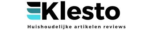Klesto.nl