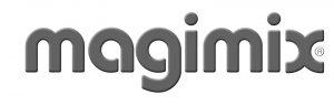 Magimix logo