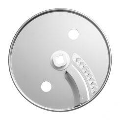 kitchenaid-5kfp1644eob-artisan-foodprocessor-4-l