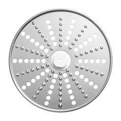 kitchenaid-5kfp1644eob-artisan-foodprocessor-4-l schijf