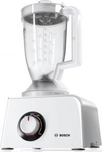 Bosch MCM4200 blender