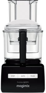 Magimix Cuisine systeme 5200