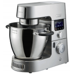 Kenwood Cooking Chef Gourmet KCC9060S tabel