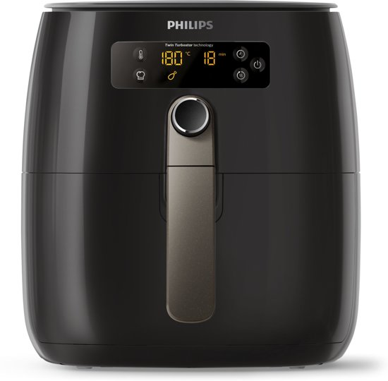 Philips Airfryer Compact