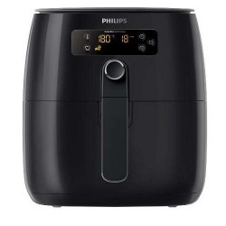 Philips Airfryer Compact HD9741/10