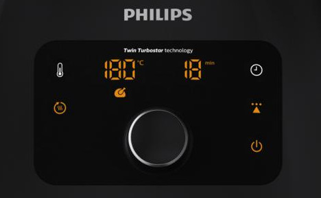 Philips Avan