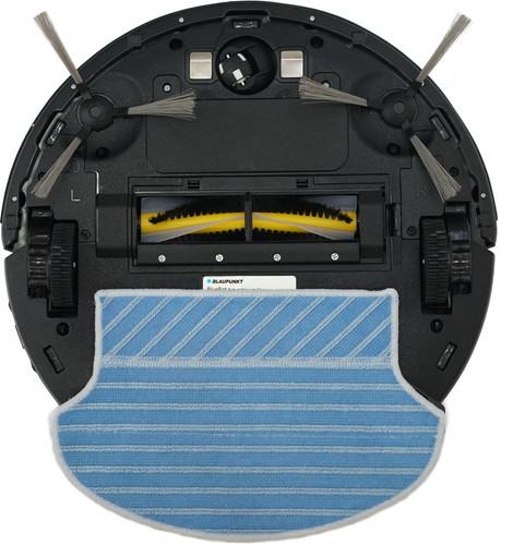 Blaupunkt Bluebot XSmart VCBB1XS onderkant