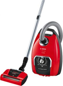 Bosch Serie 8 In'genius ProAnimal BGB8PET1