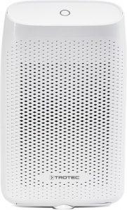Meaco luchtontvochtiger Platinum ECO20 2
