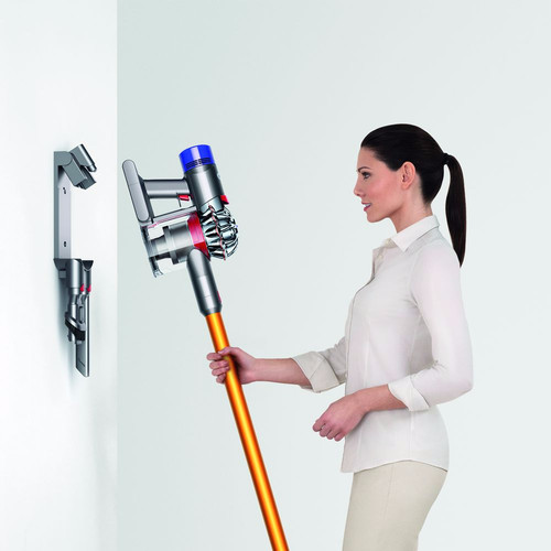 Dyson V8 Absolute oplaadstation