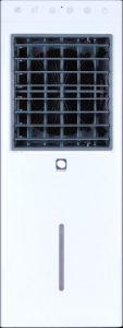 MCONFORT Elite verdampingsairconditioner