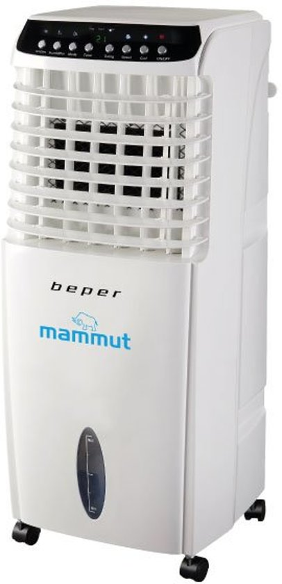 Mammut Air cooler - Beper VE.550