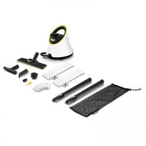 Karcher SC2 Deluxe EasyFix Premium
