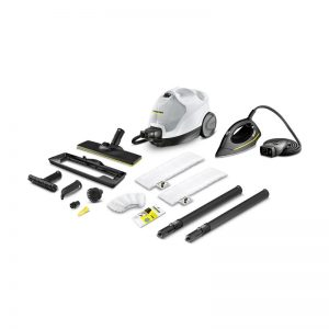 Karcher SC4 EasyFix Premium iron
