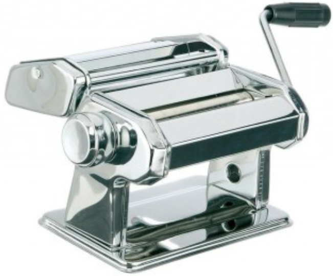 Haushalt Pasta RVS 150