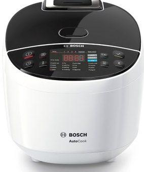 Bosch MUC11W12