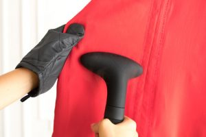 SteamOne ST70SB Stilys handschoen