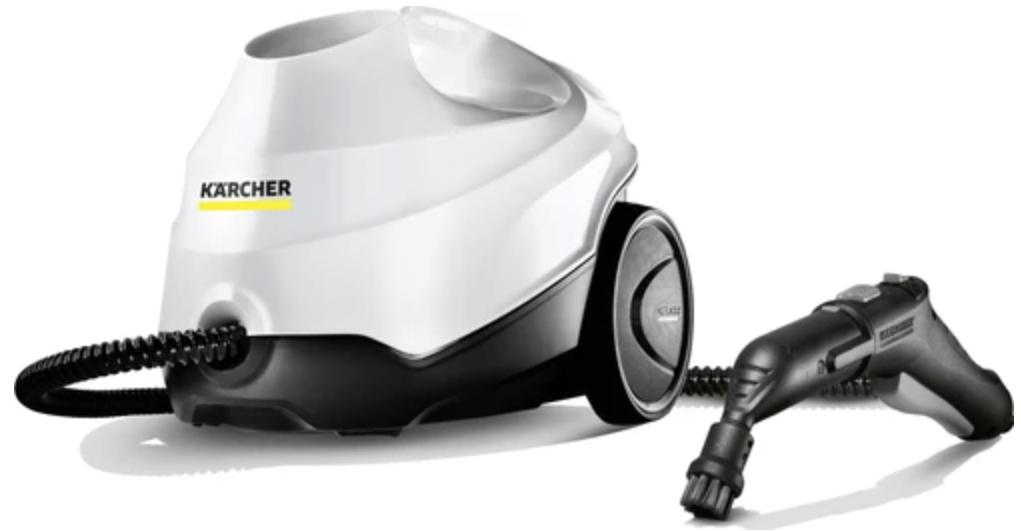 Kärcher SC3 EasyFix Premium