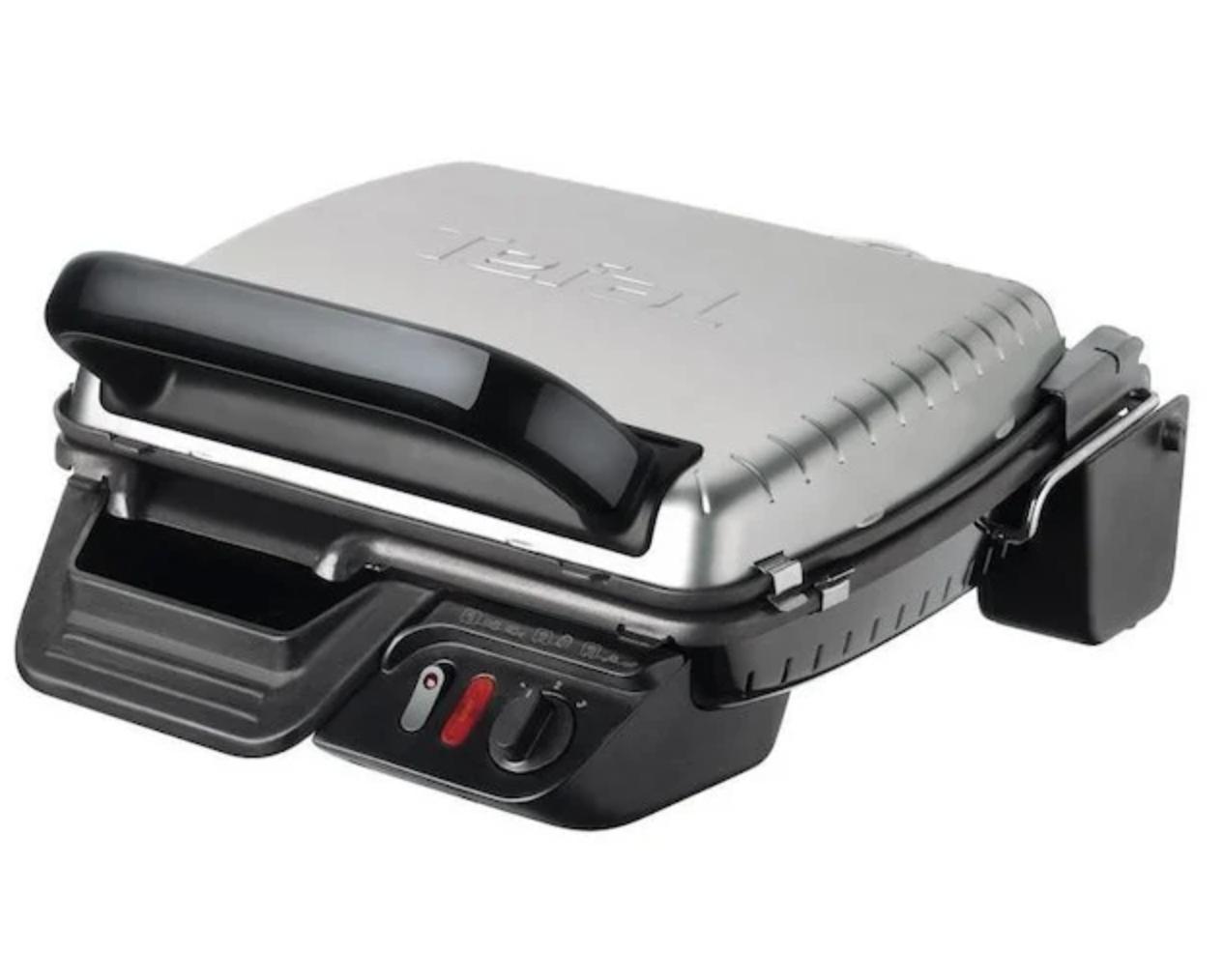 Tefal Ultra Compact Classic GC3050